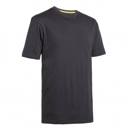 Tee shirt North Ways Duck gris
