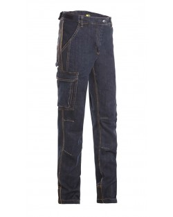 Jean femme North Ways Eagle Denim