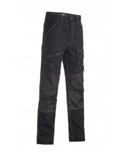 Pantalon de travail North Ways Epervier 1262