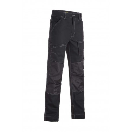 Pantalon de travail North Ways Epervier 1262