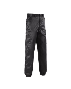 Pantalon de sécurité anti-statique North Ways 8606 noir
