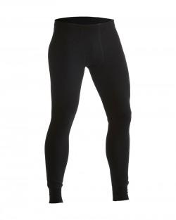 Bas de sous-vêtement XWARM noir