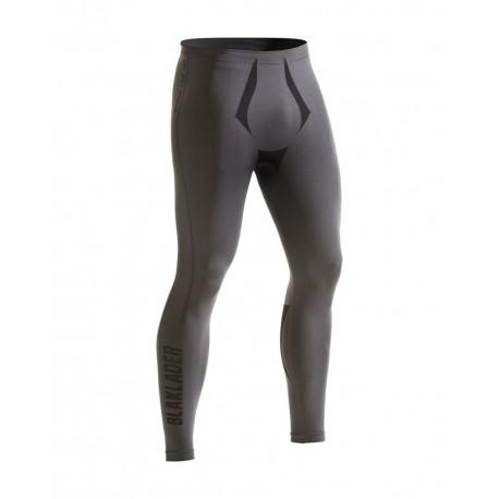 Bas de sous-vêtements DRY gris