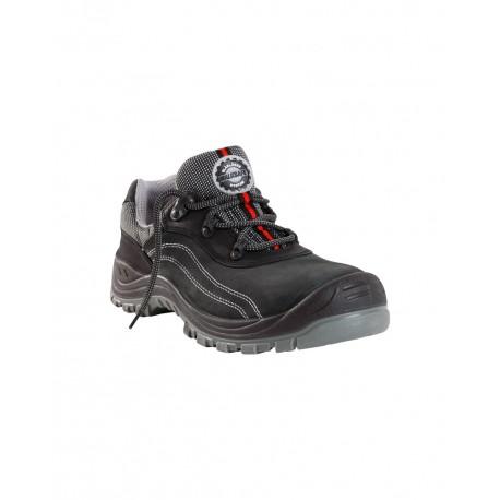 Chaussures de sécurité basse noir