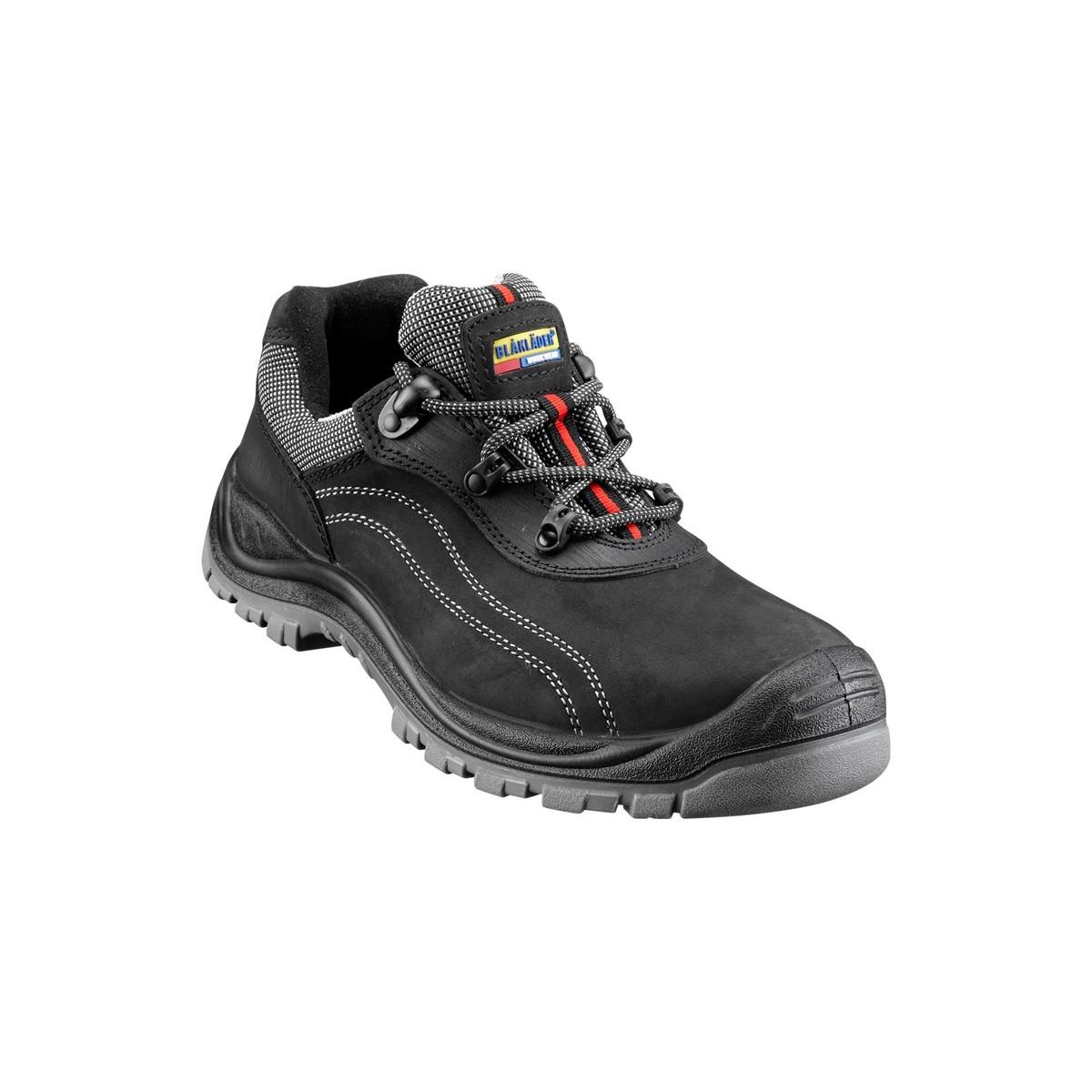 chaussures de s curit basse blaklader embout large. Black Bedroom Furniture Sets. Home Design Ideas
