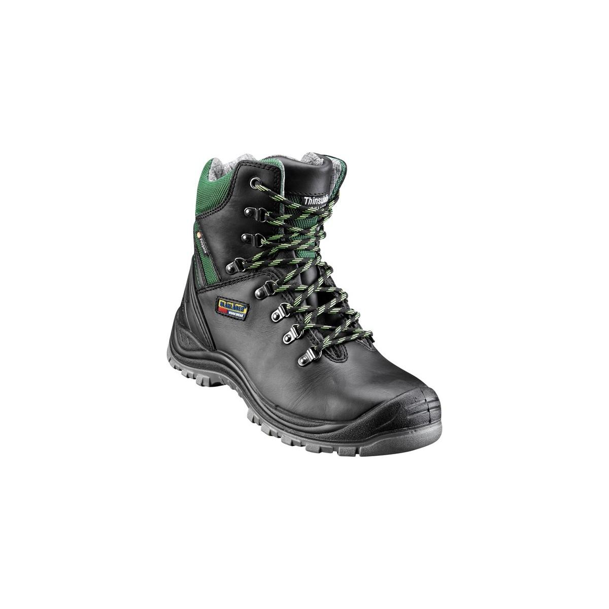 chaussure de securite pour hiver chaussure de securite alpine garsport chaussure de securite alpine. Black Bedroom Furniture Sets. Home Design Ideas