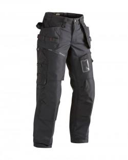 Pantalon de travail X1500 Softshell