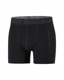 Boxer pack x2 Noir Blaklader