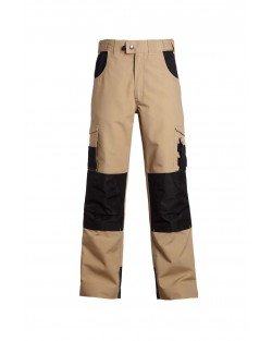 Pantalon de travail North Ways ADAM