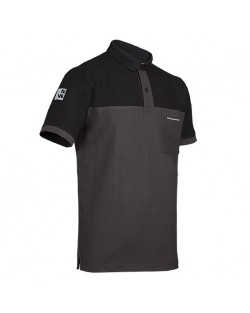 Polo homme North Ways Carson