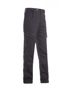 Pantalon de travail femme North Ways Camille