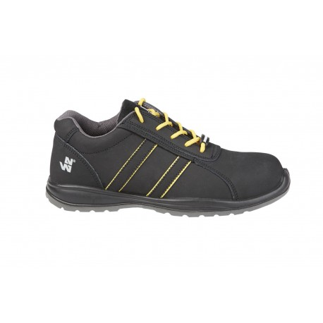 Chaussures de securite Arado North Ways