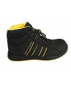Chaussures de sécurité Tyson North Ways