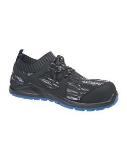 Chaussures de sécurité en textile Dynaero North Ways