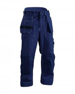 Pantalon artisan hiver