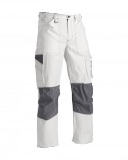 Pantalon peintre Blåkläder
