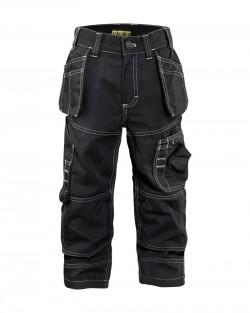 Pantalon BLAKLADER X1500 enfant
