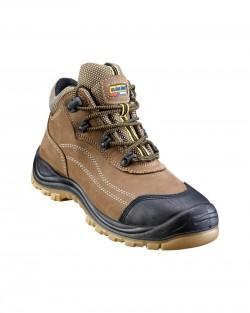 Chaussures de sécurité BLAKLADER mi-haute